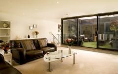 lounge_garden