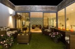 upstairs_garden_night